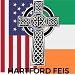 Hartford Feis 2021
