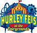 Hurley School Feis 2021