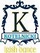 Kotelnicki School Feis 2021