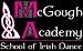 McGough Academy Feis 2019