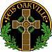 Oakville Feis 2019