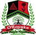 O'Rourke Feis 2020